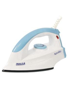 INALSA Electric Iron Apollo