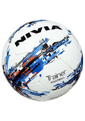 Nivia FB 280 Trainer Size 5 Football
