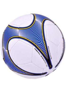 Nivia FB 283 Vega Size 5 Football