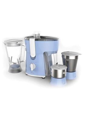 Philips Juicer Mixer Grinder HL7576