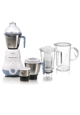 Philips Mixer Grinder HL1643/06