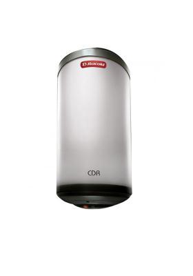 Racold CDR 15 L Storage Water Geyser