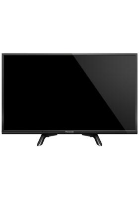 Panasonic TH-32C410D LED TV