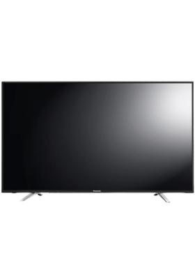 Panasonic TH-55C300DX    LED TV