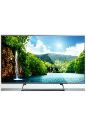 Panasonic TH-49CX700D LED TV