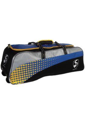 SG Combopak Cricket Bag
