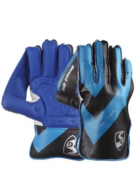 SG RSD Xtreme Wicket Keeping Glove