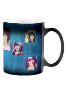 Magic Mug 10