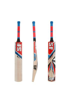 Stanford Icon English Willow Cricket Bat