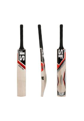 Stanford Vellum Hide Kashmir Willow Cricket Bat