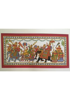 Phad-Painting--size-16x28{prosatation}