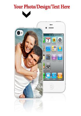 I Phone 4s Mobile Cover