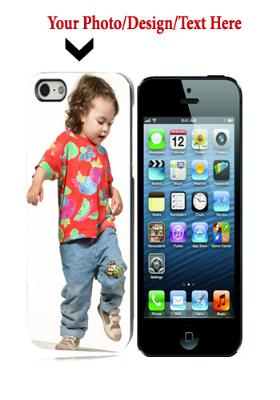 I Phone 5 Mobile Cover