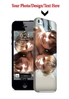 I Phone 5s Mobile Cover